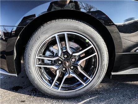 2021 Ford Mustang GT Premium (Stk: MU21-07363) in Burlington - Image 1 of 6