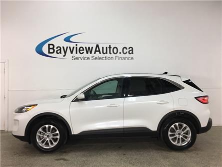 2020 Ford Escape SE (Stk: 37414W) in Belleville - Image 1 of 28