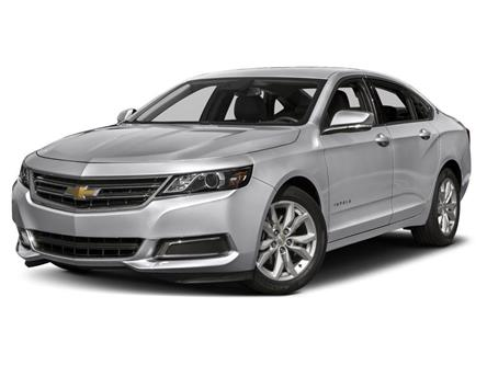 2016 Chevrolet Impala 1LT (Stk: 21054A) in Espanola - Image 1 of 9