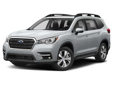 2021 Subaru Ascent Touring (Stk: N19422) in Scarborough - Image 1 of 9