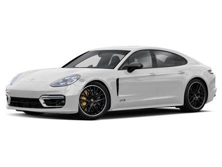 2021 Porsche Panamera 4 (Stk: P16659) in Vaughan - Image 1 of 2