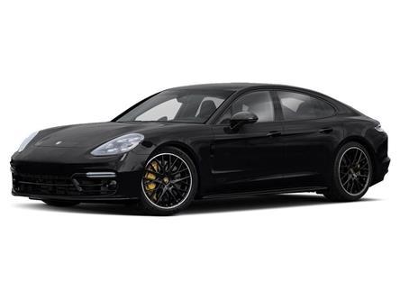 2021 Porsche Panamera 4 (Stk: P16663) in Vaughan - Image 1 of 2