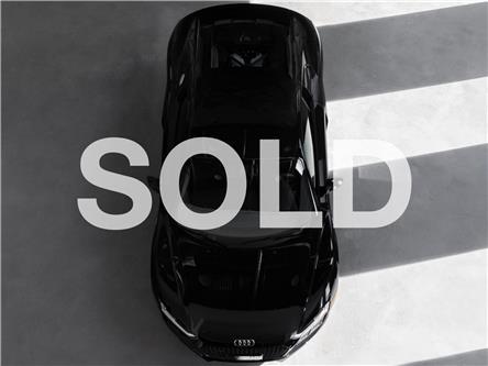 2018 Audi R8 5.2 V10 (Stk: ) in Woodbridge - Image 1 of 49