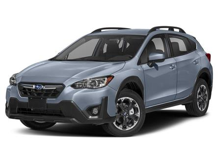 2021 Subaru Crosstrek Touring (Stk: 30251) in Thunder Bay - Image 1 of 8