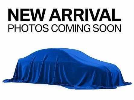 2019 Honda Civic Sport (Stk: 303981) in Vaughan - Image 1 of 3