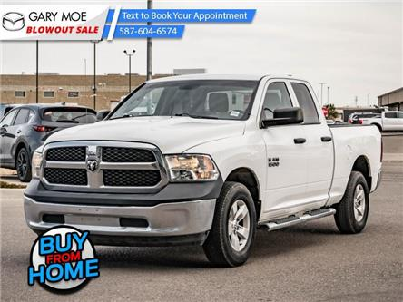 2013 RAM 1500 ST (Stk: ML0612) in Lethbridge - Image 1 of 26