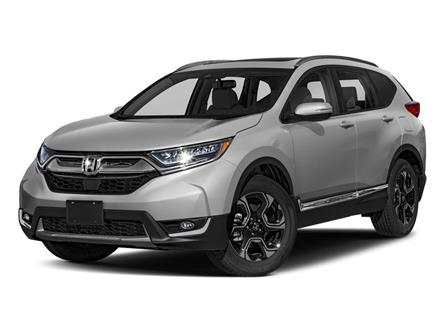 2018 Honda CR-V Touring (Stk: 7840A) in Gloucester - Image 1 of 3