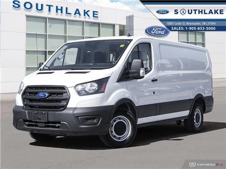 2020 Ford Transit-150 Cargo Base (Stk: P51612) in Newmarket - Image 1 of 23