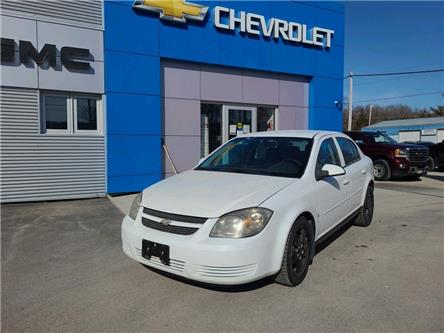 2009 Chevrolet Cobalt LT (Stk: 20083B) in Espanola - Image 1 of 14