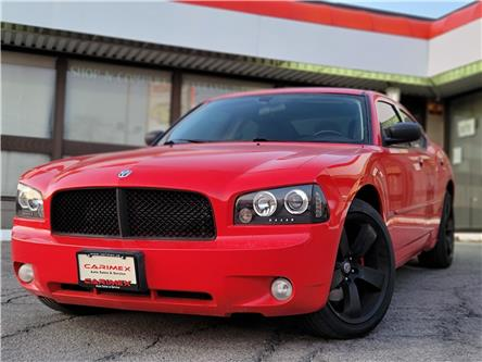 2009 Dodge Charger R/T (Stk: 2011363) in Waterloo - Image 1 of 20