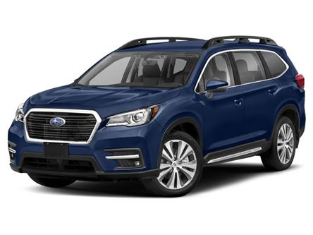 2021 Subaru Ascent Limited (Stk: 30267) in Thunder Bay - Image 1 of 9