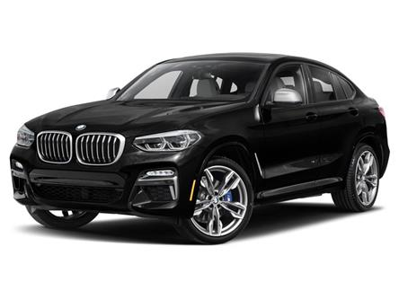 2021 BMW X4 M40i (Stk: 21793) in Thornhill - Image 1 of 9