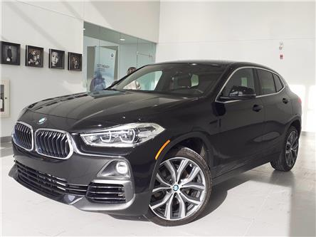 2018 BMW X2 xDrive28i (Stk: P9753) in Gloucester - Image 1 of 21