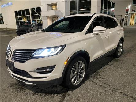 2017 Lincoln MKC Select (Stk: OP21113) in Vancouver - Image 1 of 23