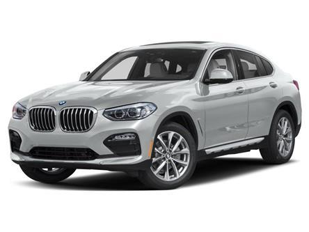 2021 BMW X4 xDrive30i (Stk: 40905) in Kitchener - Image 1 of 9