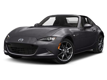 2021 Mazda MX-5 RF GT (Stk: 453784) in Dartmouth - Image 1 of 8