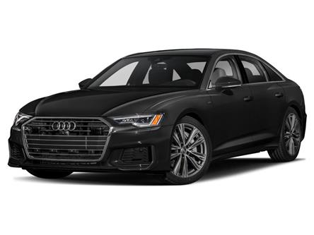 2021 Audi A6 55 Technik (Stk: T19445) in Vaughan - Image 1 of 9