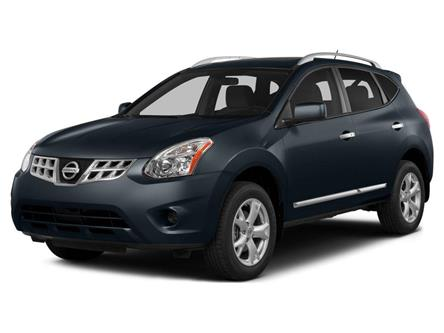 2013 Nissan Rogue SL (Stk: 21061A) in Barrie - Image 1 of 8