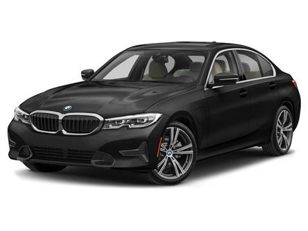 2021 BMW 330e xDrive (Stk: 24444) in Mississauga - Image 1 of 9
