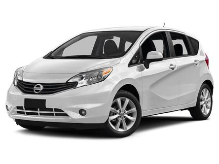 2014 Nissan Versa Note 1.6 SL (Stk: 30874A) in Scarborough - Image 1 of 10