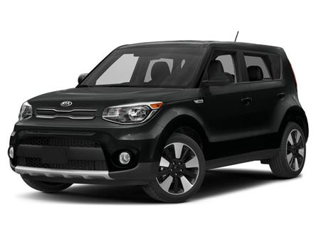 2019 Kia Soul EX (Stk: 237UL) in South Lindsay - Image 1 of 9