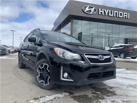2016 Subaru Crosstrek Touring Package (Stk: 40274A) in Saskatoon - Image 1 of 17