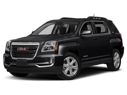 2017 GMC Terrain SLE-2 (Stk: 20013E) in Blind River - Image 1 of 9