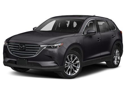 2021 Mazda CX-9 GS-L (Stk: Q210468) in Markham - Image 1 of 9