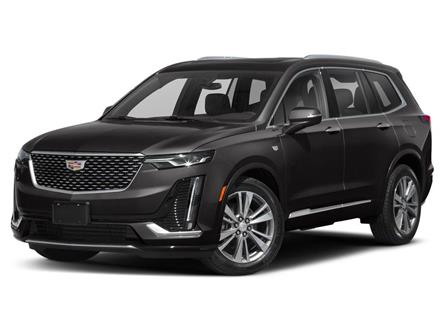 2020 Cadillac XT6 Premium Luxury (Stk: 143431) in Sarnia - Image 1 of 9