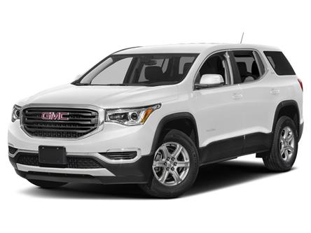 2017 GMC Acadia SLE-1 (Stk: 706261) in Sarnia - Image 1 of 9