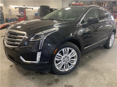 2019 Cadillac XT5 Premium Luxury (Stk: 78937M) in Cranbrook - Image 1 of 26