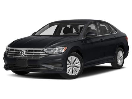 2021 Volkswagen Jetta Execline (Stk: J21007) in Sault Ste. Marie - Image 1 of 3