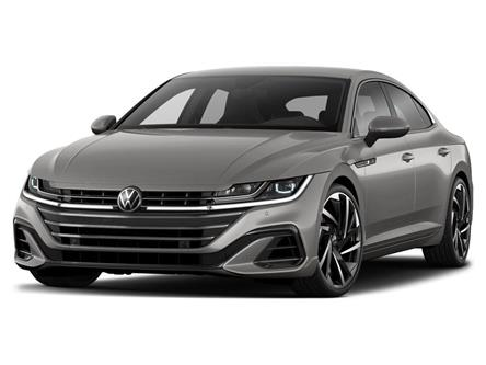 2021 Volkswagen Arteon Execline (Stk: AR21295) in Brantford - Image 1 of 2