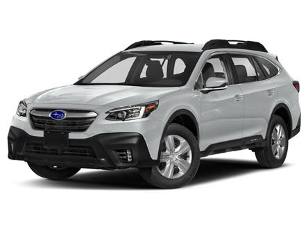 2021 Subaru Outback Convenience (Stk: SUB2725) in Charlottetown - Image 1 of 9