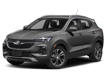 2021 Buick Encore GX Essence (Stk: 137620) in London - Image 1 of 9