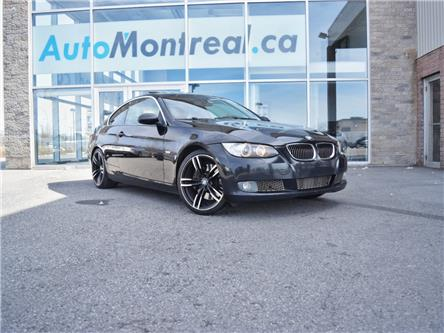 2008 BMW 335 xi (Stk: 442) in Vaudreuil-Dorion - Image 1 of 22