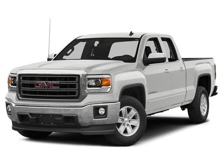2014 GMC Sierra 1500 SLE (Stk: 1255NBA) in Barrie - Image 1 of 10