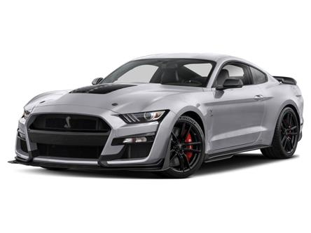 2021 Ford Shelby GT500 Base (Stk: 21446) in Vancouver - Image 1 of 9