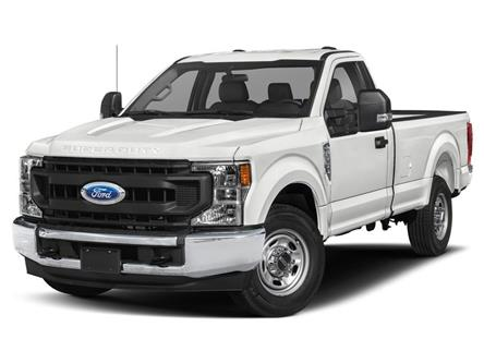 2021 Ford F-250  (Stk: 21230) in Saint-Jérôme - Image 1 of 8