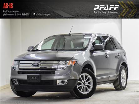 2010 Ford Edge SEL (Stk: A13830A) in Newmarket - Image 1 of 22