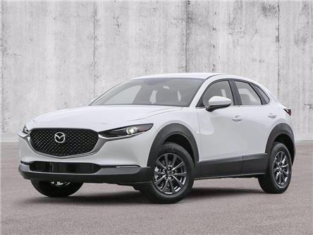 2021 Mazda CX-30 GX (Stk: 251625) in Dartmouth - Image 1 of 23