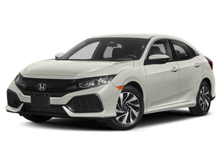 2018 Honda Civic LX (Stk: M3141) in Dartmouth - Image 1 of 9