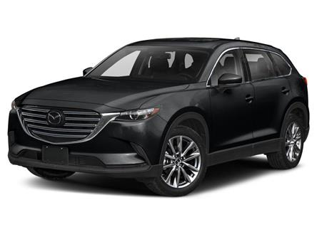 2020 Mazda CX-9 GS-L (Stk: 20-1120) in Ajax - Image 1 of 9