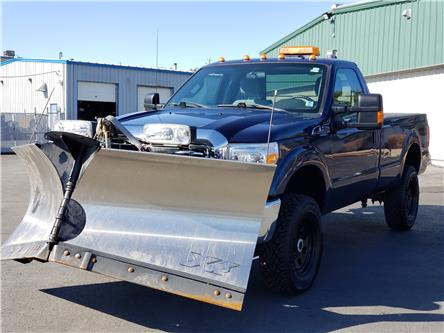2016 Ford F-250  (Stk: 10962) in Lower Sackville - Image 1 of 21
