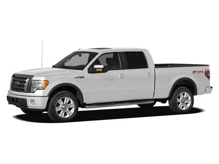 2012 Ford F-150  (Stk: DM192A) in Blenheim - Image 1 of 2