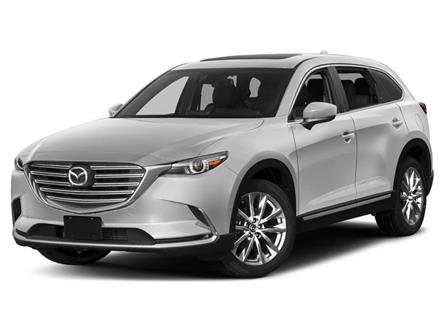 2017 Mazda CX-9 GT (Stk: 41253A) in Saskatoon - Image 1 of 9