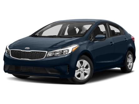 2017 Kia Forte LX (Stk: 133642A) in Dartmouth - Image 1 of 9