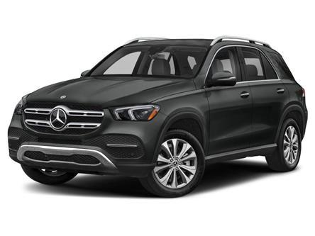 2020 Mercedes-Benz GLE 350 Base (Stk: 40196) in Kitchener - Image 1 of 9