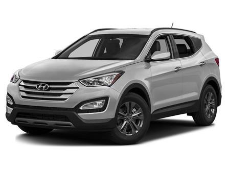 2013 Hyundai Santa Fe Sport  (Stk: 21P270A) in Carleton Place - Image 1 of 8