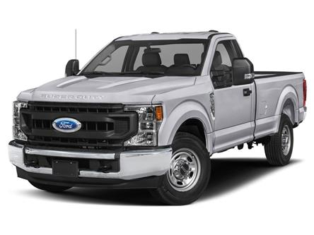 2021 Ford F-250  (Stk: 21132) in Saint-Jérôme - Image 1 of 8